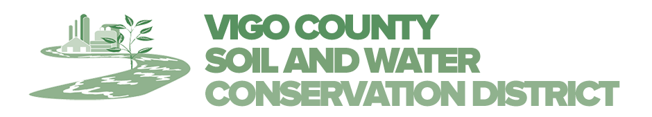 Vigo County Soil and Water Conservation District